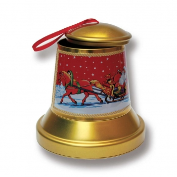 Jingle Bells 1 Box
