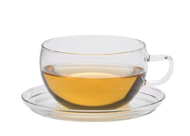 Teetassen Glas teehaus tea more shop teeversand jumbo jena glas