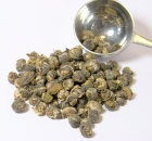 Jasmin Imperial Dragon Pearl 50g