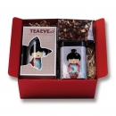 Little Geisha 1 Box