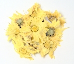 Chrysanthemenblüten 50g
