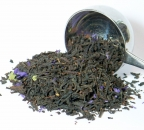 Earl Grey Blue Flower - 100g